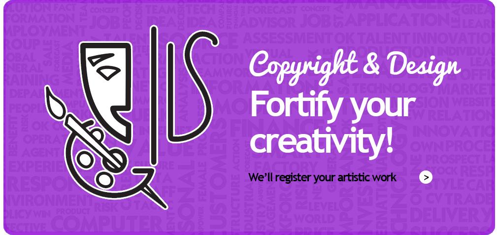 FMA copyright (finalslides)